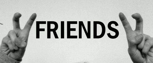 false-friends