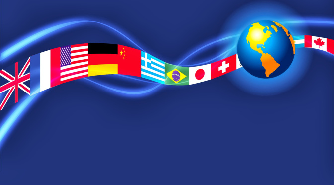 globe-with-world-flags-shutterstock_26726001