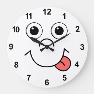 cartoon_face_large_clock-r32cf18472ea843f69edc3b3bbc8e267f_fup13_8byvr_307