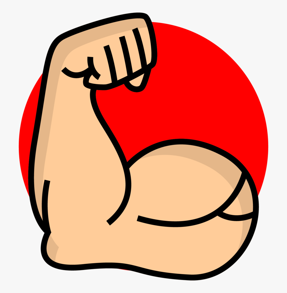 82-829145_limb-upper-strong-arm-icon-free-download-image