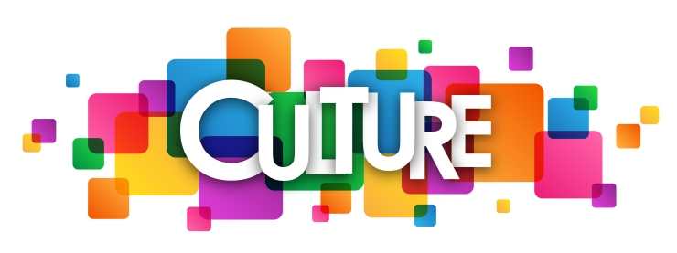 culture-word-